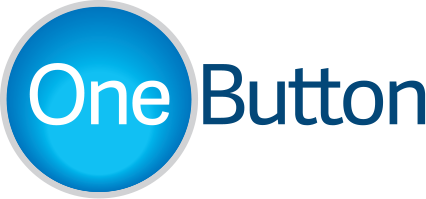 OneButton